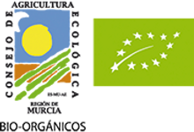 Logo Agricultura Organica-2.png
