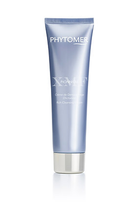 PIONNIERE XMF RICH CLEANSING CREAM XMF 全效緊緻潔面乳 150ML