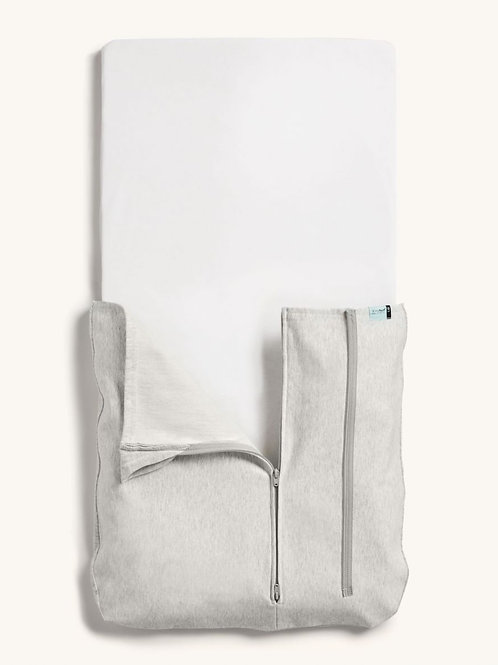 Baby Tuck Sheet