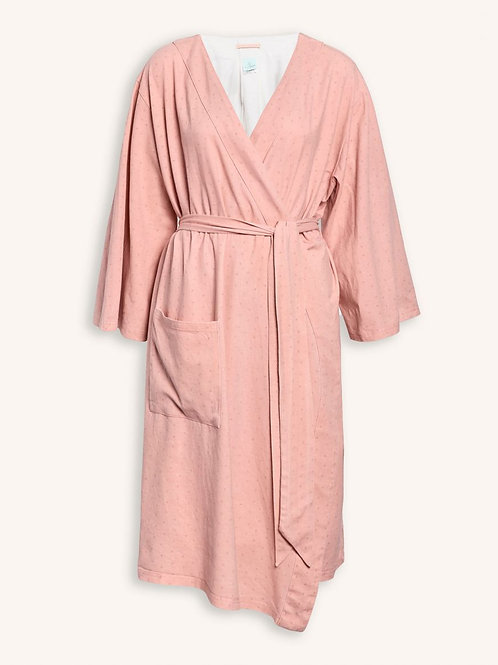 ergoPouch Matchy Matchy Robe