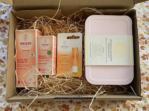 3rd Trimester Gift Box