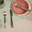 Thumbnail: Eco Cubs Stainless Steel Cutlery Trio