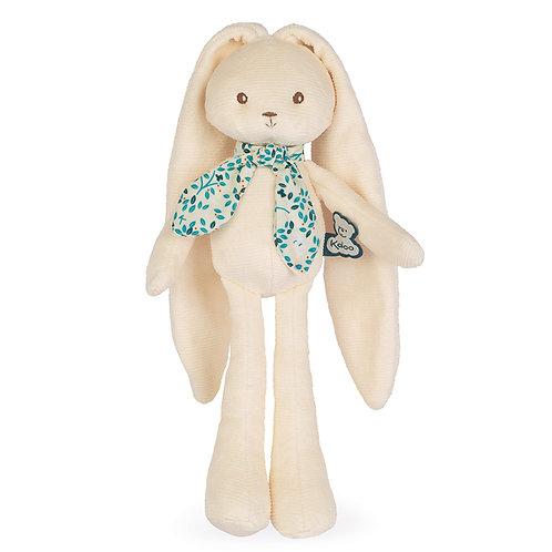 Kaloo - Lapinoo Rabbit