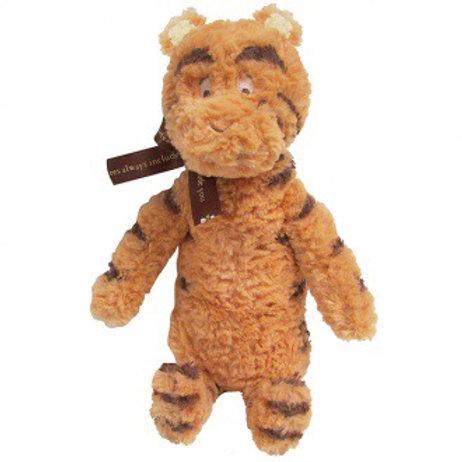 Winnie The Pooh - Classic Tigger Plush 23cm