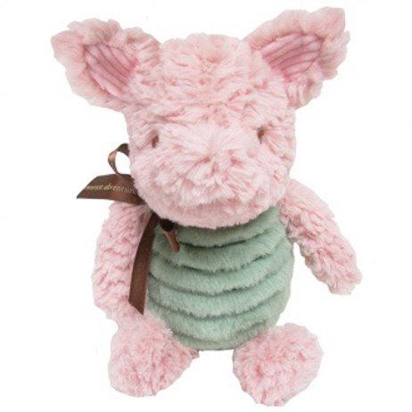 Winnie The Pooh - Classic Piglet 23cm