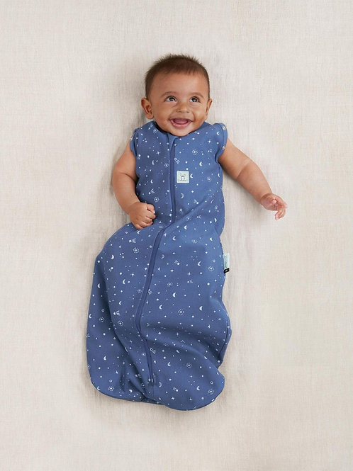 ergoPouch Cocoon Swaddle Bag 1.0 TOG