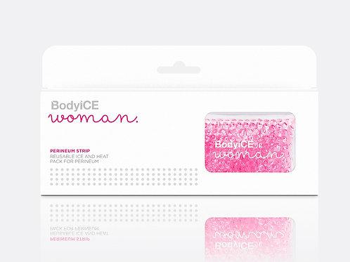 BodyIce Woman Ice & Heat Packs For Perineum