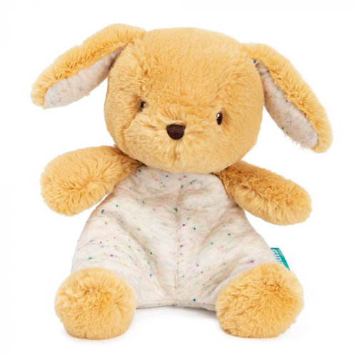 Gund Oh So Snuggly: Puppy Small