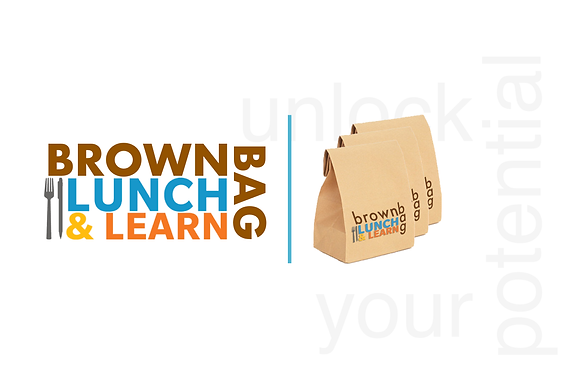 BROWN BAG LUNC & LEARN.png