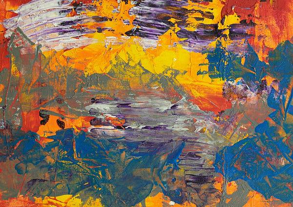 Impressionist impressions.jpg