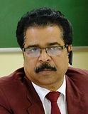Prof. B. .B. Biswal_resized.jpg