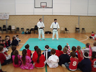 judo kids 2.jpg