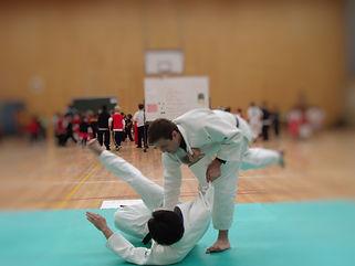 judo kids 4.jpg