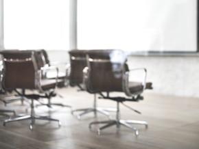 Dritte Beiratssitzung - Die Rolle der Beschäftigten