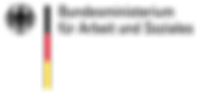 BMAS_Logo.svg.png