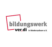 Logos_web3.jpg