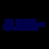 1200px-INQA_Wortbildmarke_sRGB.svg.png
