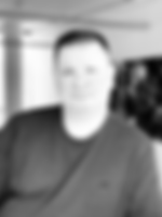 ChristophBrauetigam_IAT.png
