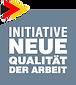 Logo_InitiativeNeueQualität.png
