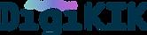 RGB_DigiKIK_Logo_RZ.png