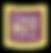 DBL_logo17.png