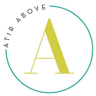 Atir Above_Logo.jpg