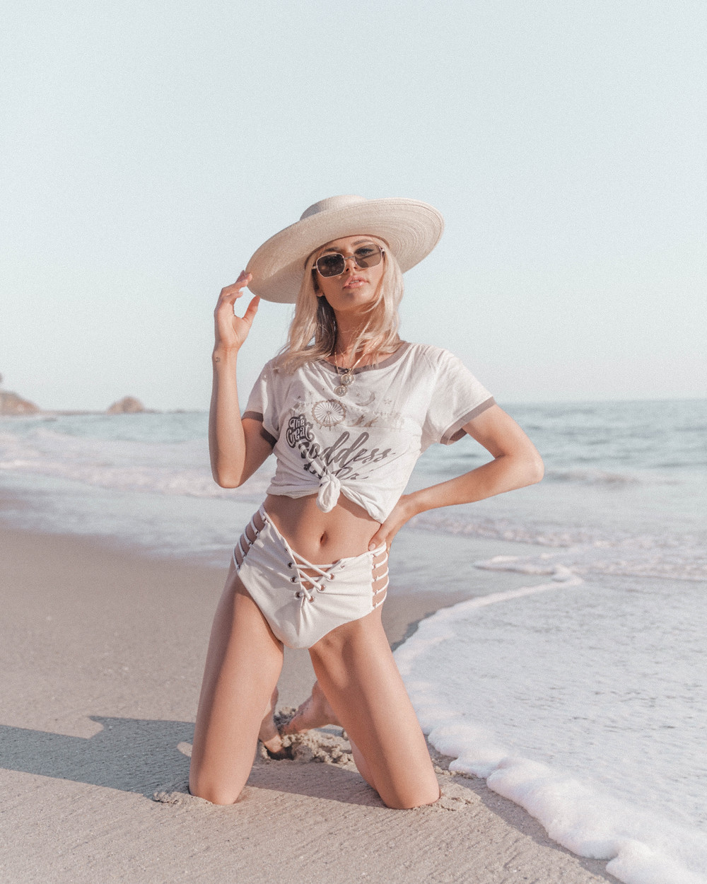 beach outfit what to wear to the beach summer style summer outfit of the day