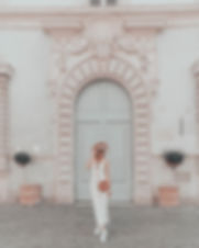 Lulus Rome copy.jpg