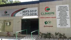 Notre Dame Intermédica compra Climepe, de Minas Gerais, por R$168 milhões