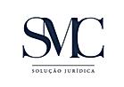 SMC Solucao juridica_editado.png