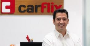 Startup de venda de carros recebe aporte de R$ 15 milhões