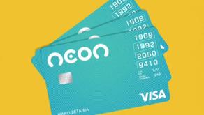 Banco Neon quebrou. O que acontece se você é correntista?