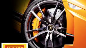 Compra do controle da rede Caçula pela Pirelli recebe aval do Cade
