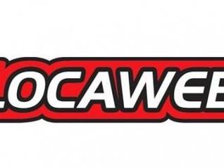 Locaweb divide unidades de negócio