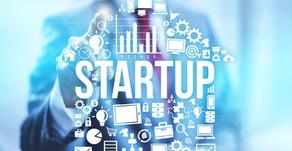 Grandes empresas são as que mais compraram startups