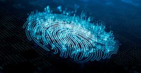 Acesso Digital recebe investimento de R$ 580 milhões liderado por SoftBank e General Atlantic