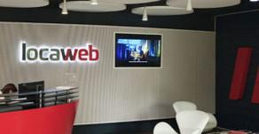 Locaweb compra empresa de marketing digital por R$ 18,9M