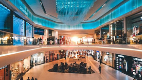 Compra de shopping center nos EUA por US$ 100 milhões durante a pandemia acende alerta no mercado