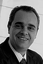 Klaus Ehmke