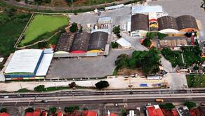 Grupo J. Macêdo vende a Hidracor para a Iquine por cerca de R$ 120 milhões