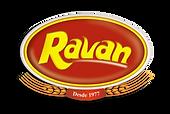 Ravan.png
