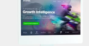 Cortex recebe aporte de R$ 120 milhões liderado pelo Softbank