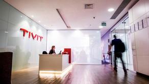Tivit tenta mais uma vez vender operação para dar saída à Apax Partners