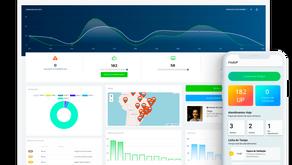 FindUP, startup que funciona como o 'Uber do TI', recebe aporte de R$ 5 milhões