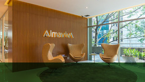 Almaviva anuncia aquisição da Chain Serviços