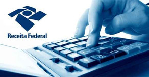 Alíquotas de ganho de capital: 15% ou progressiva de 15% a 22,5%?