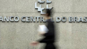 BC decreta liquidação extrajudicial da Gradual Corretora
