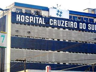 NotreDame Intermédica compra Grupo Cruzeiro do Sul, em Osasco