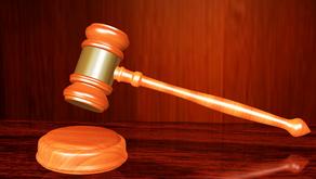 Justiça proíbe patrões de demitirem por 90 dias no setor de tecnologia da informação