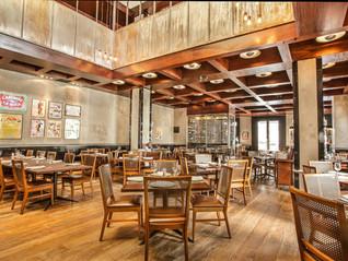 Co-fundador da Fogo de Chão leva mais um restaurante aos EUA